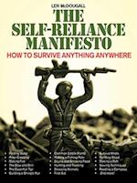 The Self-Reliance Manifesto