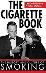 The Cigarette Book