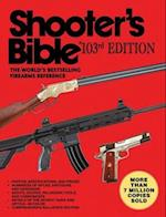 Shooter?s Bible af Jay Cassell