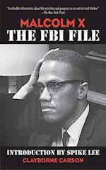 Malcolm X af Clayborne Carson, Spike Lee