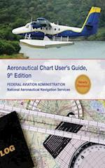 Aeronautical Chart Users Guide af Federal Aviation Administration