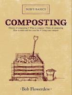Composting (Bob's Basics)