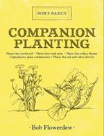 Companion Planting (Bob's Basics)