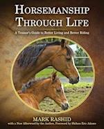 Horsemanship Through Life