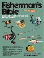 Fisherman's Bible af Jay Cassell
