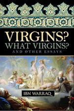 Virgins? What Virgins?