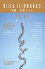 Nebula Awards Showcase 2012 af James Patrick Kelly, John Kessel