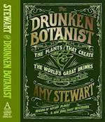 The Drunken Botanist af Amy Stewart