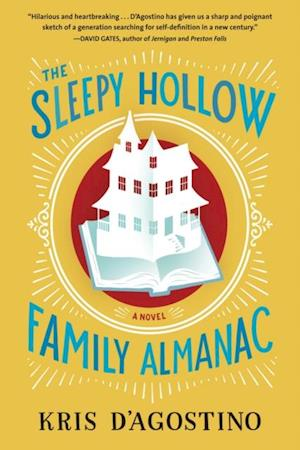 Sleepy Hollow Family Almanac