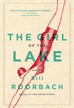 The Girl of the Lake