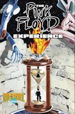 Rock and Roll Comics (Rock 'n' Roll Comics)