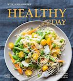 Healthy Dish of the Day af Kate McMillan