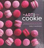The Art of the Cookie af Shelly Kaldunski