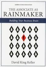 The Associate As Rainmaker