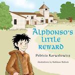 Alphonso's Little Reward
