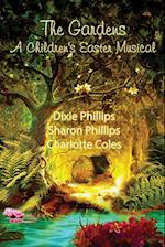 The Gardens: Children's Easter Musical