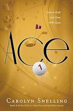 Ace af Carolyn Snelling