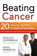 Beating Cancer af Francisco Contreras