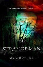 The Strange Man
