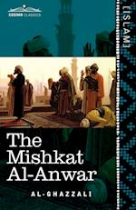 The Mishkat Al-Anwar: The Niche for Lights