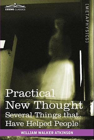 Practical New Thought