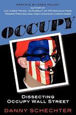 Occupy af Danny Schechter