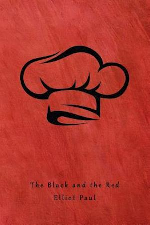 The Black and the Red