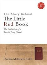 The Story Behind the Little Red Book (Legacy 12)