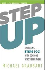 Step Up (Step in to Recovery)