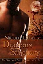 Dragon's Sanctuary