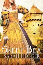 Sweet Bea af Sarah Hegger