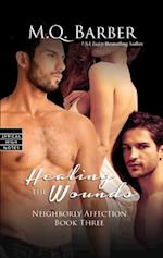 Healing the Wounds (Neighborly Affection, nr. 3)
