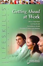 21st Century Lifeskills Handbooks Sample Set (The 21st Century Lifeskills Handbook)
