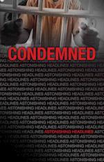 Condemned af Caitlin Scott
