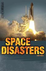 Space Disasters (Disasters)