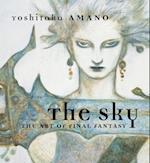 The Sky (Sky)