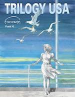 Trilogy USA