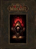 World of Warcraft (World Of Warcraft, nr. 1)
