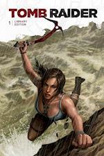 Tomb Raider 1 (Tomb Raider)