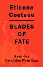 Blades of Fate