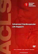 Advanced Cardiovascualar Life Support (ACLS) DVD