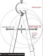 Geometry of Design (Design Briefs)
