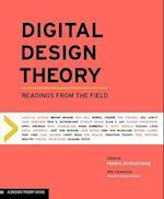 Digital Design Theory (Design Briefs)