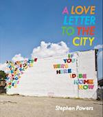 Love Letter to the City