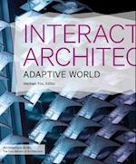 Interactive Architecture af Michael Fox