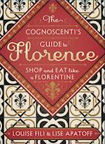 Cognoscenti's Guide to Florence