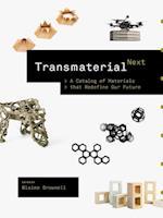 A Transmaterial Next