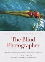 Blind Photographer
