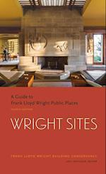 A Guide to Visiting Frank Lloyd Wright Public Places