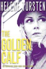 Golden Calf (An Irene Huss Investigation)